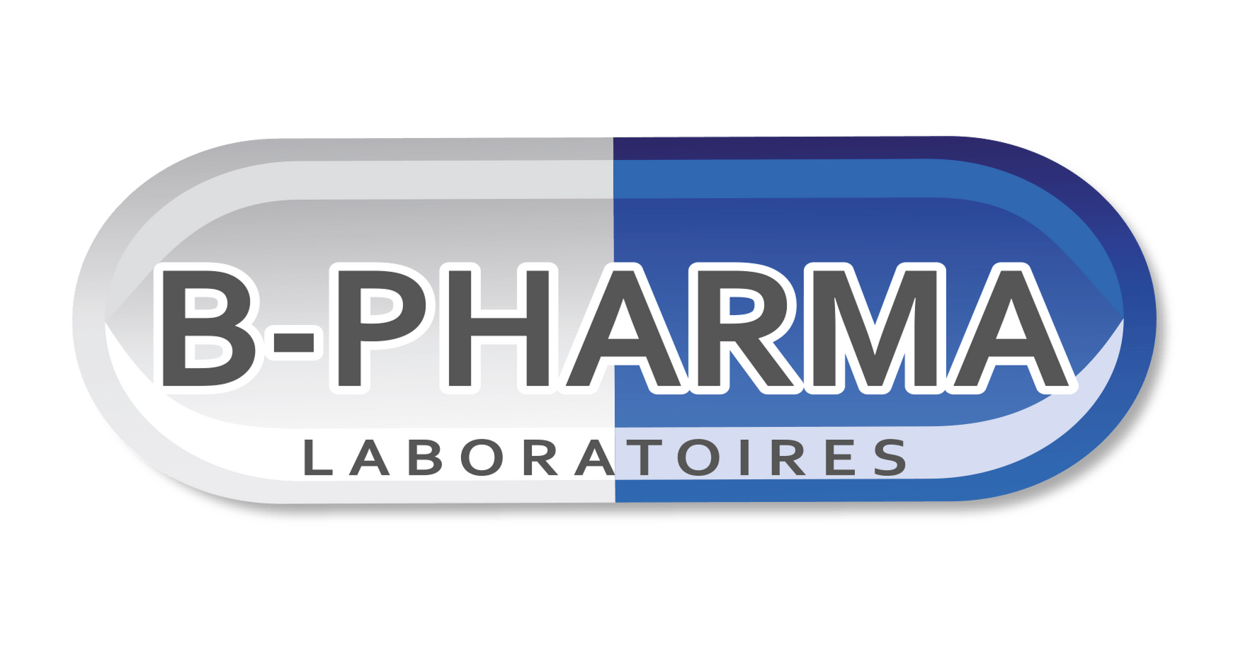 Laboratoire B-Pharma
