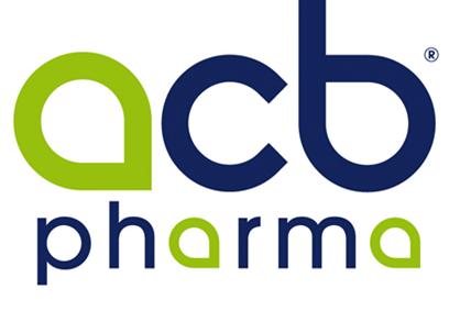 ACB Pharma