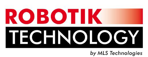 Robotik Technology