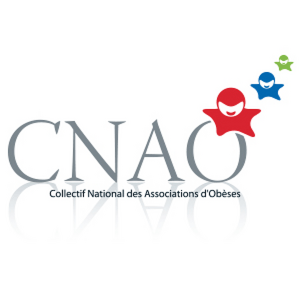 Collectif National des Associations d'Obèses - CNAO