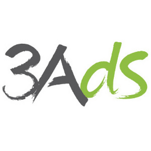3ADS Agencement