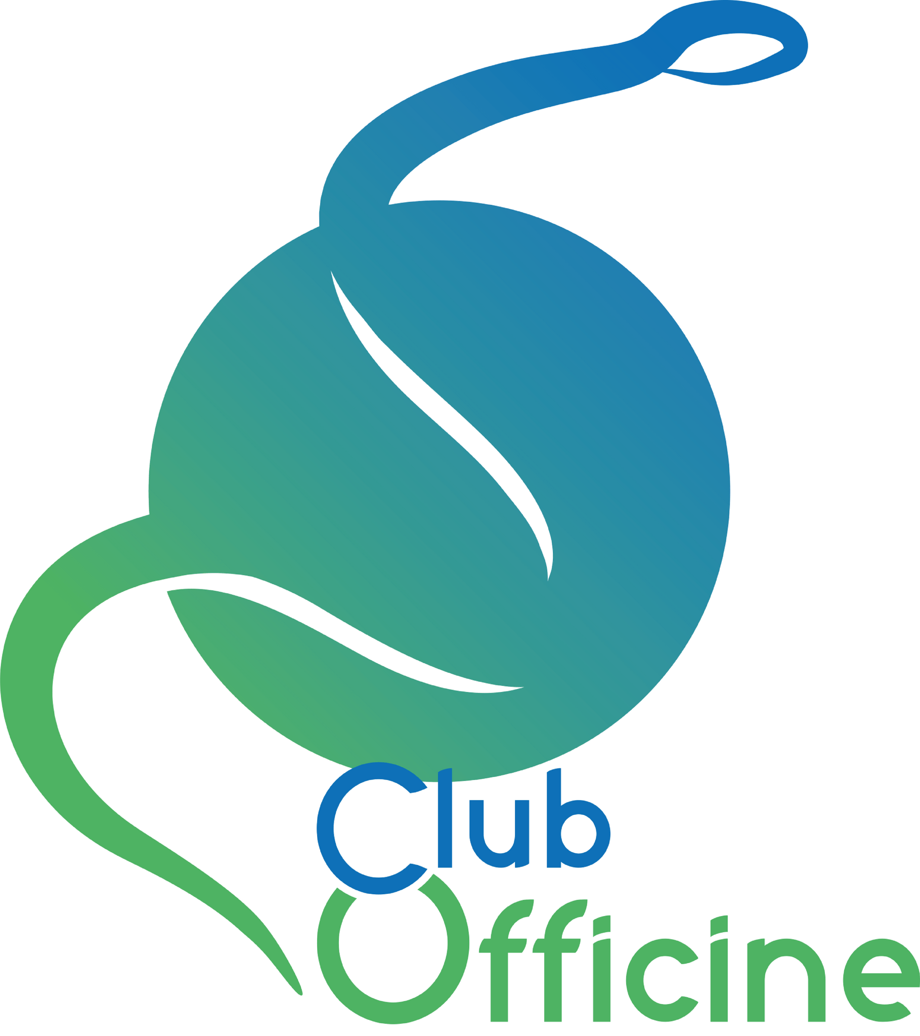 Club Officine