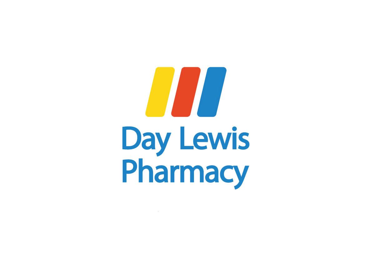Day Lewis Plc