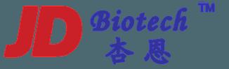 Jei Daniel Biotech Corp