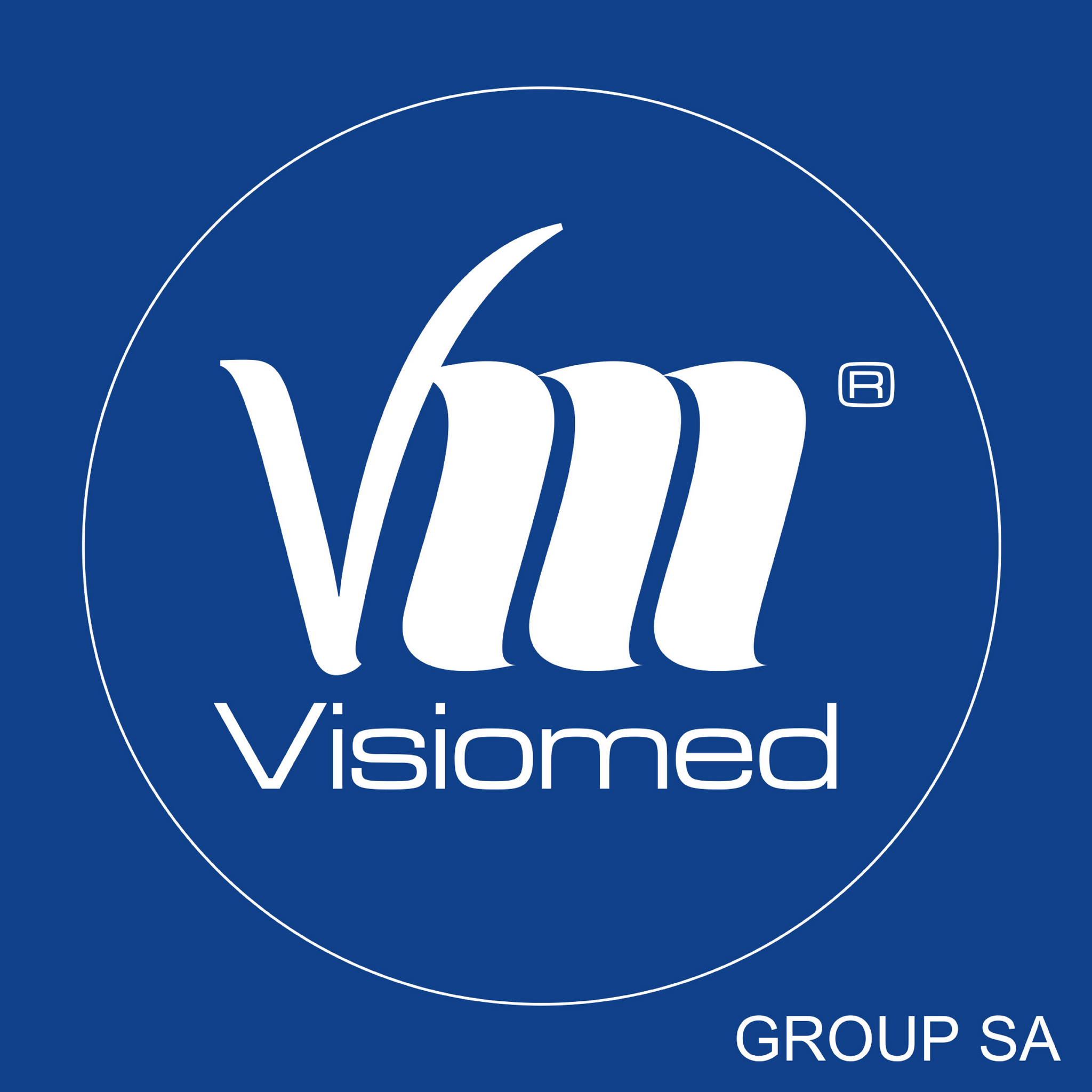 BewellConnect / Visiomed Group